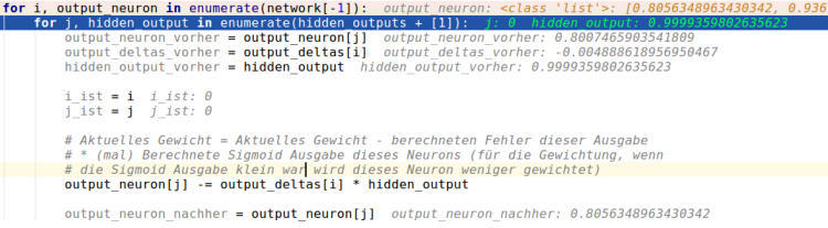 output-neuron-debug